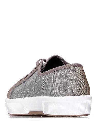 Lifestyle Ayakkabı-Miss